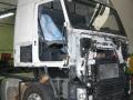 riparazione automezzi commerciali by Carrozzeria Valceresio Arcisate Varese