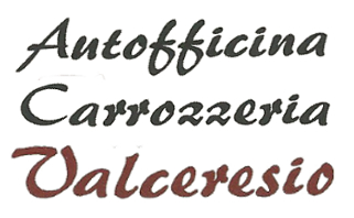 Carrozzeria Valceresio varese